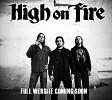 high-on-fire-260795.jpg