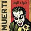 muerti-343728.jpg