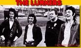 the-lurkers-378709.jpg