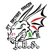 jet-bastard-dragon-218729.jpg