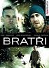 soundtrack-bratri-474841.jpg