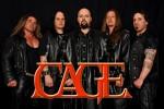 cage-219598.jpg
