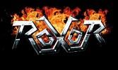 roxor-360900.jpg