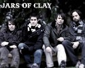 jars-of-clay-566661.jpg