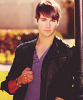 james-maslow-397934.png