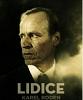 soundtrack-lidice-250300.png
