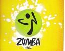 zumba-songs-223645.jpg