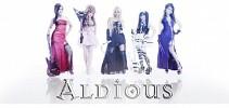 aldious-347444.jpg