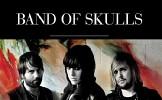 band-of-skulls-228216.jpg