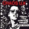 chaos-u-k-232969.jpg