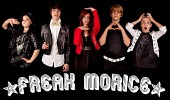 freak-morice-233895.jpg