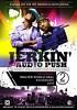 audio-push-271047.jpg