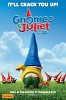 soundtrack-gnomeo-a-julie-236595.jpg