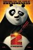 soundtrack-kung-fu-panda-234724.jpg