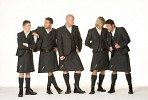 celtic-thunder-538184.jpg