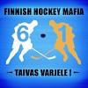 finnish-hockey-mafia-235380.jpg
