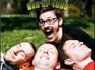 bag-of-toys-478054.jpg
