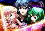 soundtrack-macross-frontier-237183.jpg