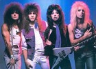 vinnie-vincent-invasion-238154.jpg
