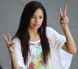 jasmine-v-239266.jpg