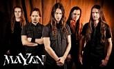 mayan-473413.jpg