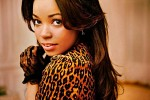 dionne-bromfield-272771.jpeg