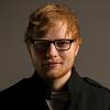 ed-sheeran-592704.png