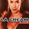 la-cream-459079.jpg