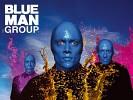 blue-man-group-248084.jpg