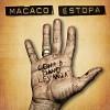 macaco-248246.jpg