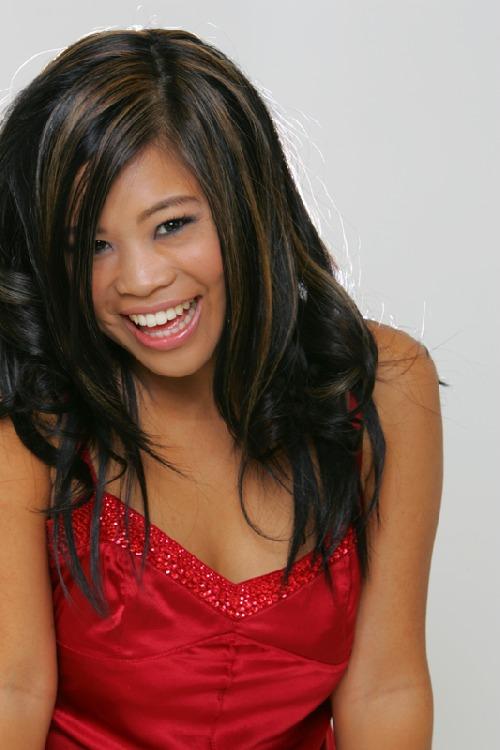 Crystal Renee