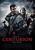 soundtrack-centurion-261161.jpg