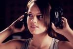 kasia-popowska-359770.jpg