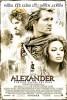 soundtrack-alexander-veliky-251039.jpg