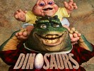 soundtrack-dinosaurove-601077.jpg