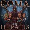 coma-hepatis-259797.jpg