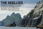 the-skelligs-260074.jpg