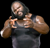 mark-henry-361055.png