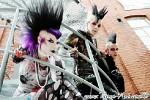 all-gone-dead-261152.jpg
