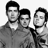 better-than-ezra-503904.png