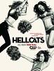 soundtrack-hellcats-263507.jpg