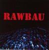 rawbau-264177.jpg