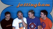 jettingham-261976.jpg