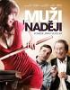 soundtrack-muzi-v-nadeji-289025.jpg