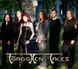 forgotten-tales-571436.jpg
