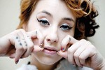 kreayshawn-324973.jpg