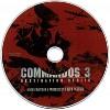 soundtrack-commandos-destination-berlin-267859.jpg