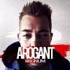 arogant-479940.jpg