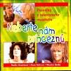 soundtrack-neberte-nam-princeznu-556611.jpg