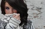 jess-moskaluke-269692.jpg